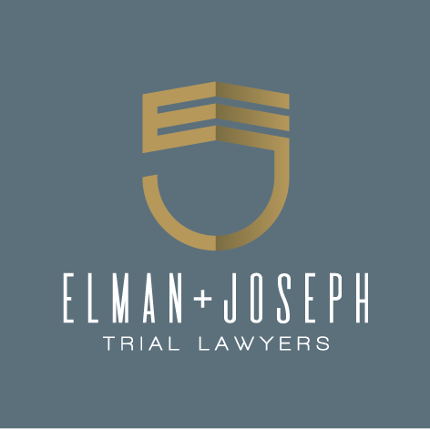 Evanston Car Accident Lawyer